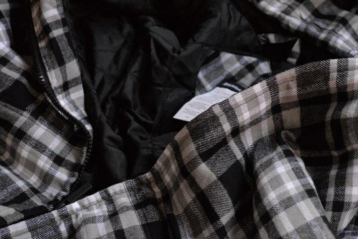 USAモデル ジャケット メンズ ブランド D...の紹介画像3