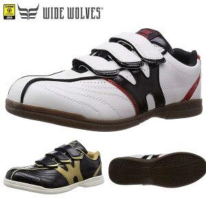 安全靴 WW_131_132 メンズ レディース 大きいサイズあり【OTA】【1212sh】 【Y_KO】【shsai】【170701s】