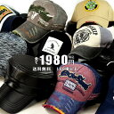 帽子 メンズ AVIREX アビレックス 送料無料 キャップ