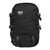 2d1748f7989d BACHバッハTRAVELPRO45トラベルプロ45バックパックバッグカバン鞄旅行A345L132211BLACKメンズプレゼントギフト ...
