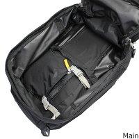 444bfc002d2f ... BACHバッハTRAVELPRO45トラベルプロ45バックパックバッグカバン鞄旅行A345L132211BLACKメンズプレゼントギフト ...