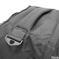 4aec2af78005 BACHバッハTRAVELPRO60トラベルプロ60バックパックバッグカバン鞄旅行A360L132311BLACKメンズプレゼントギフト