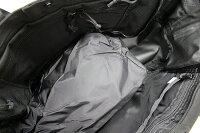 【31日まで!エントリーで全品5倍!最大14倍】【着後レビューで500円OFF】BRIEFINGブリーフィング/EASYWIREイージーワイヤーBRF106219BKビジネスバッグ/ブリーフケース/ショルダーバッグ/ブラック