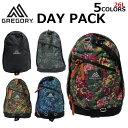 【USモデル】オークリーHOLBROOK 20L LX バックパック ブラックアウト 921014A-02E Backpack