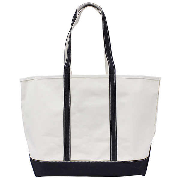 L.L. Bean LL Bean エルエルビーン Boat and Tote Bag Open Top Extra Large ボートアンドトートバッグ オープントップ XLサイズハンドバッグ バッグ レディース メンズ 54L A3 112638プレゼント ギフト 通勤 通学