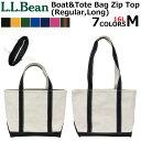 L.L. Bean LL Bean エルエルビーン Boat...