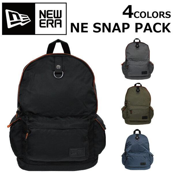 メンズバッグ, バックパック・リュック 3,9803330 9:59NEW ERA Ne Snap Pack