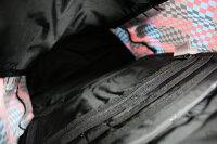【2/269:59まで!エントリーで全品ポイント4〜最大13倍】NIXON/ニクソンC1953195400LANDLOCKランドロック2リュックサック/バックパック/カバン/鞄/バッグBRIGHTBLUE/REDブライトブルー/レッド