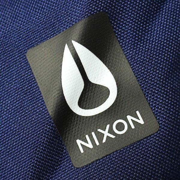 全品ポイント2~最大20倍!4/16  1:59まで NIXON ニクソン TRESTLES HIP PACK トレスルズ ヒップ パックボディバッグ ウエスト メンズ レディース ブラック グレー ネイビープレゼント ギフト 通勤 通学