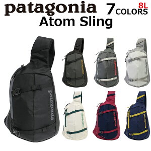 5bcb15b53567 パタゴニア(patagonia)ファッションの通販比較 - 価格.com