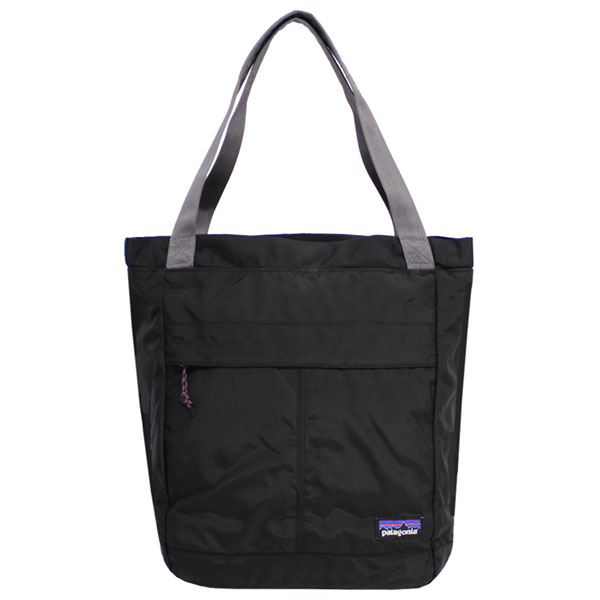 patagonia パタゴニア Headway Tote ヘッドウェイ トート トートバッグ旅行 メンズ レディース A4 20L 48775プレゼント ギフト 通勤 通学 送料無料