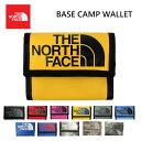 THE NORTH FACE ザ ノースフェイス BASE CAMP ...