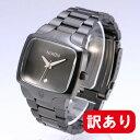 【訳あり】【BOXなし】NIXON / ニクソンTHE PLAYER / プレイヤーA140001 ALL BLACK / THE PLAYER ALL BLA 腕時計