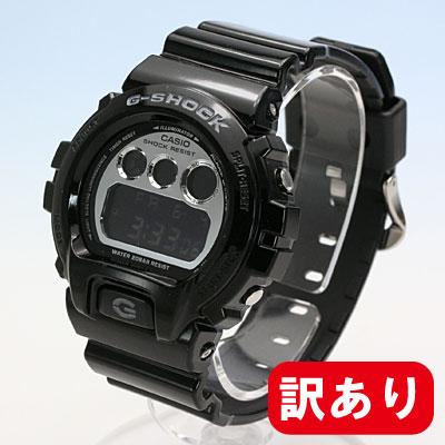 腕時計, メンズ腕時計 930 23:59 BOXCASIO G-SHOCK DW-6900NB-1 Metallic Colors