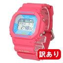 【訳あり】【BOXなし】 CASIO カシオ / G-SHOCK ジーショック GLX-5600VH-4 メンズ デジタル G-LIDE タイドグラフ 腕時計