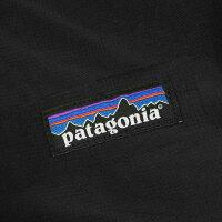 patagoniaパタゴニアMen'sInsulatedTorrentshellJacketメンズインサレーテッドトレントシェルジャケットマウンテンパーカーアウターブルゾン長袖アウトドアメンズレディース83716プレゼントギフト通勤通学送料無料