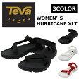 Teva/テバ HURRICANE XLT/ハリケーンXLT 4176スポーツサンダル/靴/メンズ/ウィメンズ/レディース プレゼント/ギフト/通勤/通学/送料無料