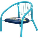【キッズチェアー♪】 ベビーローチェアー 子供用 イス 椅子子供 赤ちゃん用椅子 男の子 チェア ブ ...