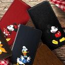 ディズニー iPhone11 手帳型ケース アイフォン iphone アイフォン11 ケース おしゃれ ミッキー……