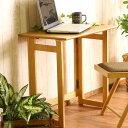テーブル 折りたたみ 折りたたみテーブル 折り畳み table おりたたみ オーバルテーブルテーブル コーヒーテーブル 木製テーブル センターテーブル フ