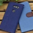 LG V30+ L-01K JOJO L-02K isai V30+ LGV35スマホケース 手帳型ケース l02kケース l02kカバー l01kケース l...