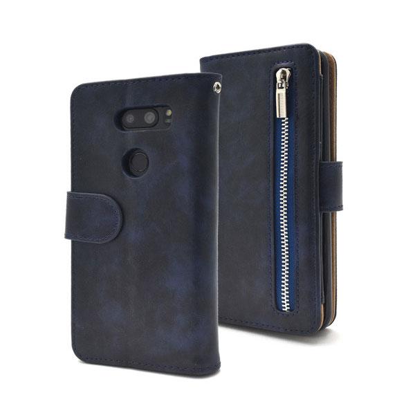 スマートフォン・携帯電話用アクセサリー, ケース・カバー LG V30 L-01K JOJO L-02K isai V30 LGV35 l02k l02k l01k l01k LGV35 LGV35