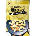 北海道函館製造 味わい焼きチーズ...