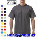 【#101】6.5オンス PRO CLUB (プロクラブ)ヒップホップ衣装 ダンス 衣装【M〜XL】[S〜10XLまでございます]HEAVY WEIGHT(ヘビーウェイト) PROCLUB Pro club 無地/プレーン 半袖Tシャツ小さいサイズ大きいサイズスノボー ウェアインナー 作業着M L LL 2L 3L 4L