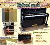 【its】大型ピアノにも対応、鍵盤下もガードするワイドスクエア型!色とサイズが選べるピアノアンダーパネル甲南ビッグボード・スペシャル・グランデ(UP用)【防音+耐震インシュ併用】設置の楽な3ピース分割タイプも新登場(ビッグパネル/ピアノパネル)