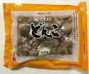 九州産 肉厚 どんこ 椎茸 国産 篠崎一雄商店 200g
