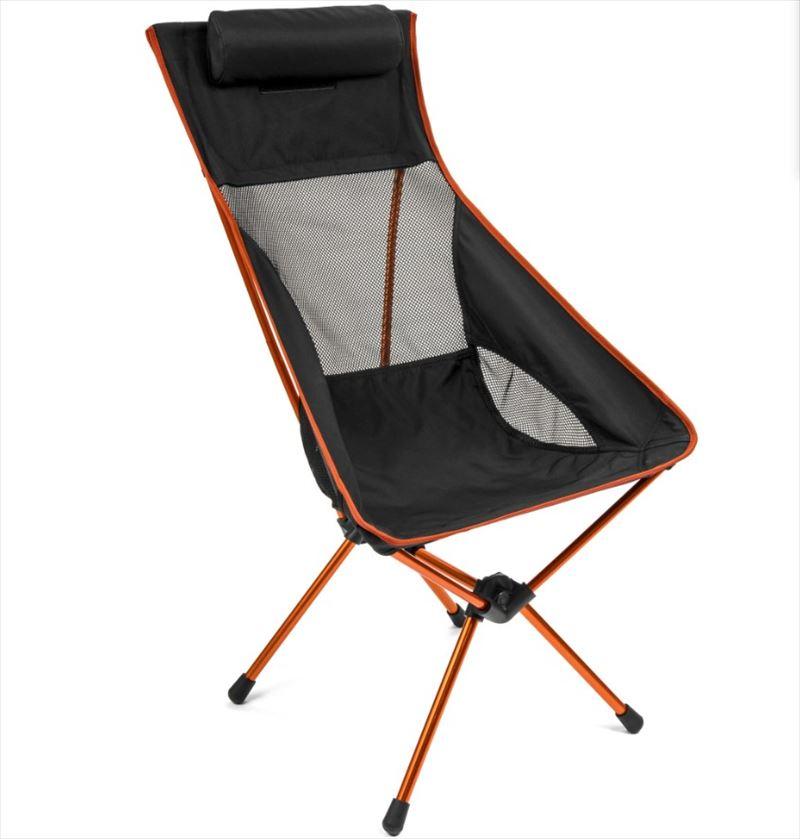 イス・テーブル・レジャーシート, イス  cascade mountain tech chair 80