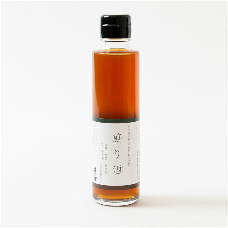 アジアン・エスニック調味料, 魚醤・ナンプラー 150ml 2020320
