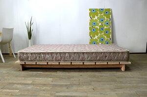 すのこベッドローベッドローベットスノコベッド国産すのこベッドスノコベットロータイプすのこベッドシングルベッド天然木すのこベッド無垢木製職人が作るすのこベッド杉ボーダーベッド日本製