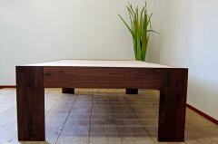 【送料無料】【国産】【無垢】すのこベッドスノコベッドウォールナットシングルベット天然木製ナチュラルシンプル北欧カントリーウォルナットチェリーオークから選べます。ヘッドレス木を選べる杉スノコベッド日本製
