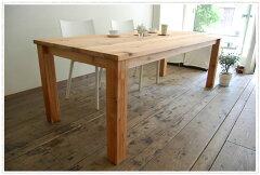 【送料無料】【国産】【無垢】ダイニングテーブルカフェテーブルカウンターテーブル学習机デスク幅120cm天然木木製ナチュラルカントリー北欧国産杉で作った森のテーブル120日本製