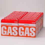 イワタニカセットガスお得用16パックセット