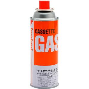 イワタニカセットガスお得用16パックセット_2