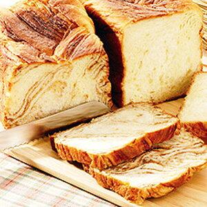 モンシェールミホデニッシュパン