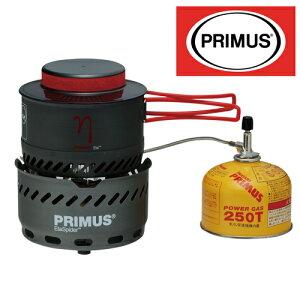 イータスパイダー P-ETA-ESP プリムス PRIMUS