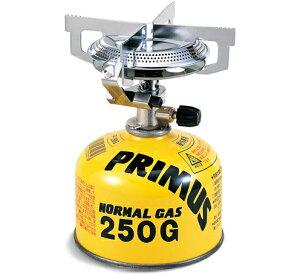 【ポイント10倍】PRIMUS プリムス ストーブ 燃焼器具 アウトドア 登山2243バーナー IP-2243PA ...