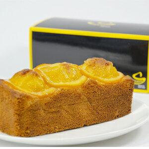 パウンドケーキ【送料無料】 お取り寄せ スイーツ