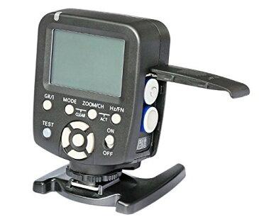 【正規品 純正品 3ヶ月保証】Yongnuo YN560-TX キヤノン用orニコン用 ワイヤレス·フラッシュ·コントローラ Wireless Flash Controller YN-560III YN-560TX YN-560-TX スピードライト デジタル一眼レフカメラ ゆうパック発送のみ