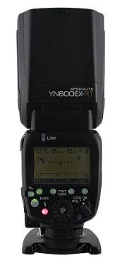【最新 YN 600EX-RT 二代目】【正規品 純正品 3ヶ月保証】600EX-RTほぼ同じ Canon専用 フラッシュスピードライト TTL機能搭載ストロボ TTL 1/8000s AS Canon 600EX-RT 世界に初めのアフターマーケット無線伝送スピードライト ゆうパック発送のみ