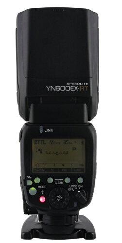 600EX-RTほぼ同じ Canon専用 フラッシュ...