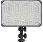 YONGNUOカメラLEDライトフラッシュ照明[BG021]