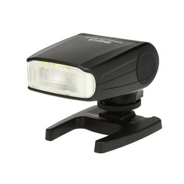 Sony専用 【正規品 純正品 3ヶ月保証!!】 MEIKE MK320-S TTL/M/S1/S2 TTL フラッシュ・ストロボ 小型 ホットシューデジタル一眼レフカメラ適用 LCDディスプレーフラッシュスピードライト ゆうパック発送のみ