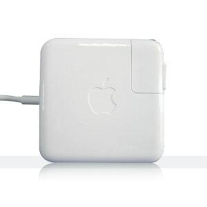 ★純正新品★【送料無料】APPLE 45W MagSafe電源アダプタFor APPLE MacBook Air専用MacBook Air...