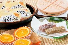 テレビ「黄金伝説」で紹介された「山猫軒」の花巻銘菓詰合(5種類) 花巻発「山猫便」