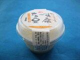お豆腐やさんが作った絶品スイーツちーず豆腐140g6個セット