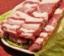 【送料無料】白金豚のお祭串焼5本セット自分で、または大切なあの人といかがですか?